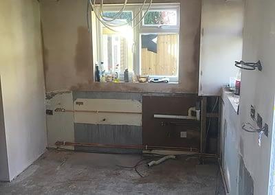CopperOak Property Services Surrey Painting & Decorating