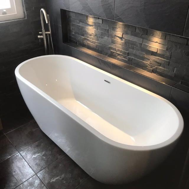 CopperOak Property Services Mobility Bathrooms