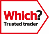 Which Trust Trader - CopperOak Property Services